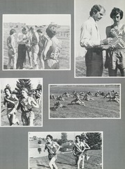 Page 189, 1976 Edition, Westminster High School - Warrior Yearbook (Westminster, CO) online yearbook collection