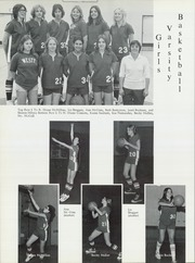 Page 196, 1976 Edition, Westminster High School - Warrior Yearbook (Westminster, CO) online yearbook collection