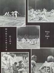 Page 38, 1976 Edition, Westminster High School - Warrior Yearbook (Westminster, CO) online yearbook collection