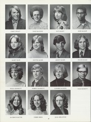 Page 42, 1976 Edition, Westminster High School - Warrior Yearbook (Westminster, CO) online yearbook collection