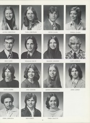 Page 45, 1976 Edition, Westminster High School - Warrior Yearbook (Westminster, CO) online yearbook collection