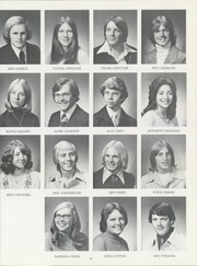 Page 51, 1976 Edition, Westminster High School - Warrior Yearbook (Westminster, CO) online yearbook collection