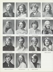Page 52, 1976 Edition, Westminster High School - Warrior Yearbook (Westminster, CO) online yearbook collection