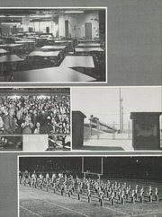 Page 9, 1976 Edition, Westminster High School - Warrior Yearbook (Westminster, CO) online yearbook collection