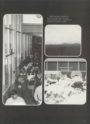 Page 11, 1970 Edition, Longmont High School - Trojan Yearbook (Longmont, CO) online yearbook collection