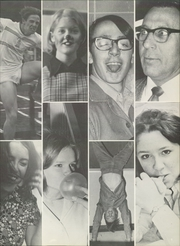 Page 13, 1970 Edition, Longmont High School - Trojan Yearbook (Longmont, CO) online yearbook collection