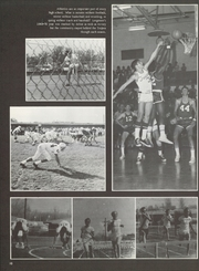 Page 14, 1970 Edition, Longmont High School - Trojan Yearbook (Longmont, CO) online yearbook collection