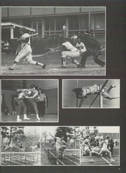 Page 15, 1970 Edition, Longmont High School - Trojan Yearbook (Longmont, CO) online yearbook collection