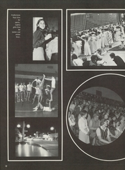 Page 16, 1970 Edition, Longmont High School - Trojan Yearbook (Longmont, CO) online yearbook collection