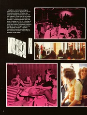 Page 10, 1977 Edition, Columbine High School - Rebelations Yearbook (Littleton, CO) online yearbook collection