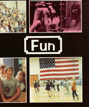 Page 11, 1977 Edition, Columbine High School - Rebelations Yearbook (Littleton, CO) online yearbook collection