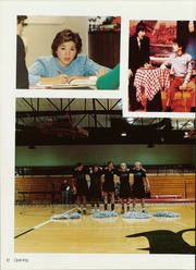 Page 16, 1984 Edition, Pomona High School - Pantera Yearbook (Arvada, CO) online yearbook collection