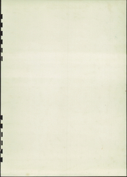 Page 3, 1941 Edition, Golden High School - Yearbook (Golden, CO) online yearbook collection