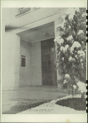 Page 6, 1941 Edition, Golden High School - Yearbook (Golden, CO) online yearbook collection