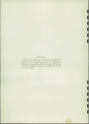 Page 8, 1941 Edition, Golden High School - Yearbook (Golden, CO) online yearbook collection