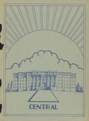 Page 3, 1931 Edition, Central High School - Wildcat Yearbook (Pueblo, CO) online yearbook collection