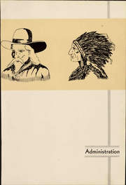 Page 17, 1936 Edition, Central High School - Wildcat Yearbook (Pueblo, CO) online yearbook collection