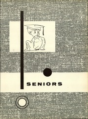 Page 11, 1959 Edition, Douglas County High School - Huskie Highlights Yearbook (Castle Rock, CO) online yearbook collection
