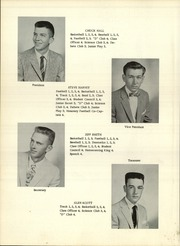 Page 12, 1959 Edition, Douglas County High School - Huskie Highlights Yearbook (Castle Rock, CO) online yearbook collection
