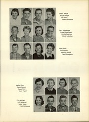 Page 23, 1959 Edition, Douglas County High School - Huskie Highlights Yearbook (Castle Rock, CO) online yearbook collection