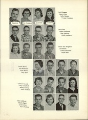 Page 25, 1959 Edition, Douglas County High School - Huskie Highlights Yearbook (Castle Rock, CO) online yearbook collection