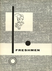 Page 28, 1959 Edition, Douglas County High School - Huskie Highlights Yearbook (Castle Rock, CO) online yearbook collection