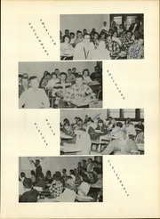 Page 35, 1959 Edition, Douglas County High School - Huskie Highlights Yearbook (Castle Rock, CO) online yearbook collection
