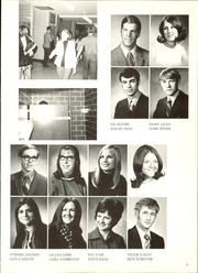 Page 13, 1971 Edition, Douglas County High School - Huskie Highlights Yearbook (Castle Rock, CO) online yearbook collection