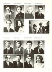 Page 15, 1971 Edition, Douglas County High School - Huskie Highlights Yearbook (Castle Rock, CO) online yearbook collection