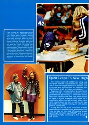 Page 14, 1983 Edition, Douglas County High School - Huskie Highlights Yearbook (Castle Rock, CO) online yearbook collection
