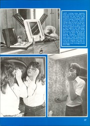 Page 17, 1983 Edition, Douglas County High School - Huskie Highlights Yearbook (Castle Rock, CO) online yearbook collection