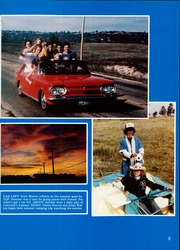 Page 9, 1983 Edition, Douglas County High School - Huskie Highlights Yearbook (Castle Rock, CO) online yearbook collection