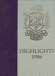 Page 1, 1986 Edition, Douglas County High School - Huskie Highlights Yearbook (Castle Rock, CO) online yearbook collection