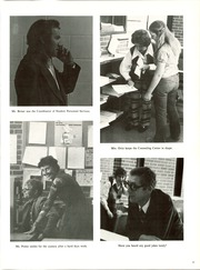 Page 25, 1978 Edition, Coronado High School - Recuerdos Yearbook (Colorado Springs, CO) online yearbook collection