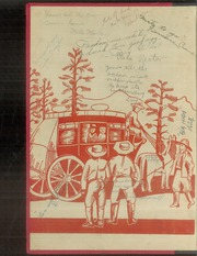 Page 2, 1934 Edition, Centennial High School - Bulldog Yearbook (Pueblo, CO) online yearbook collection