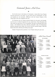 Page 14, 1942 Edition, Centennial High School - Bulldog Yearbook (Pueblo, CO) online yearbook collection