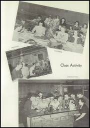 Page 17, 1943 Edition, Centennial High School - Bulldog Yearbook (Pueblo, CO) online yearbook collection
