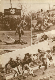 Page 2, 1947 Edition, Centennial High School - Bulldog Yearbook (Pueblo, CO) online yearbook collection