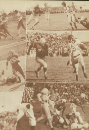 Page 3, 1947 Edition, Centennial High School - Bulldog Yearbook (Pueblo, CO) online yearbook collection