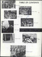 Page 13, 1976 Edition, Centennial High School - Bulldog Yearbook (Pueblo, CO) online yearbook collection