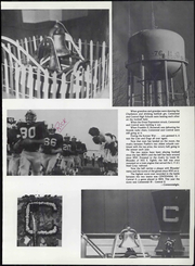 Page 15, 1976 Edition, Centennial High School - Bulldog Yearbook (Pueblo, CO) online yearbook collection