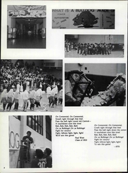 Page 16, 1976 Edition, Centennial High School - Bulldog Yearbook (Pueblo, CO) online yearbook collection