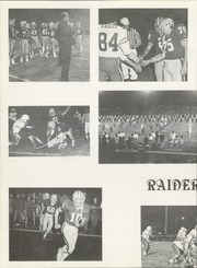 Page 26, 1976 Edition, Iver C Ranum High School - Raider Yearbook (Denver, CO) online yearbook collection