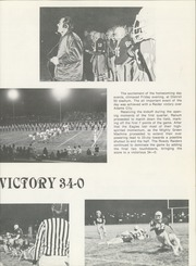 Page 27, 1976 Edition, Iver C Ranum High School - Raider Yearbook (Denver, CO) online yearbook collection