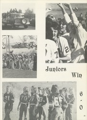 Page 29, 1976 Edition, Iver C Ranum High School - Raider Yearbook (Denver, CO) online yearbook collection