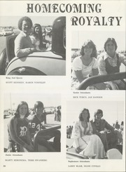 Page 30, 1976 Edition, Iver C Ranum High School - Raider Yearbook (Denver, CO) online yearbook collection