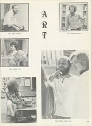 Page 33, 1976 Edition, Iver C Ranum High School - Raider Yearbook (Denver, CO) online yearbook collection