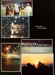 Page 10, 1979 Edition, Iver C Ranum High School - Raider Yearbook (Denver, CO) online yearbook collection