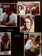 Page 11, 1979 Edition, Iver C Ranum High School - Raider Yearbook (Denver, CO) online yearbook collection