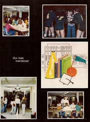 Page 15, 1979 Edition, Iver C Ranum High School - Raider Yearbook (Denver, CO) online yearbook collection